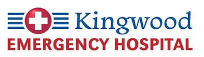 Kingwood Emergency Hospital Logo